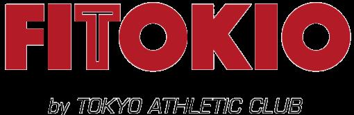 Fitokio Footer Logo transparent bakcground